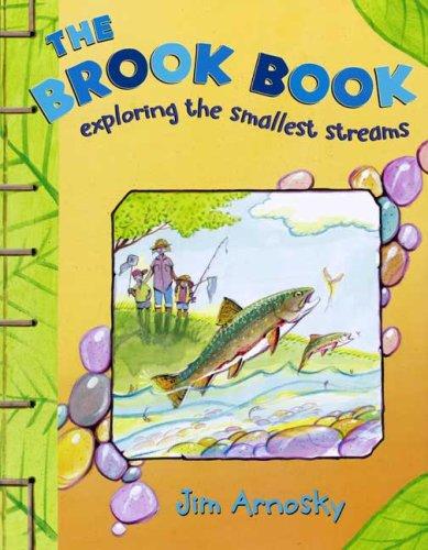 The Brook Book