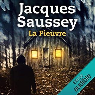 La pieuvre     Daniel Magne & Lisa Heslin 5              De :                                                                                                                                 Jacques Saussey                               Lu par :                                                                                                                                 François Tavares                      Durée : 13 h et 22 min     78 notations     Global 4,5