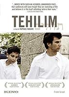 TEHILIM