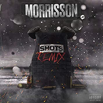 Shots (feat. BandoKay & V9) (Remix)