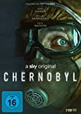 Chernobyl [2 DVDs] - Jared Harris