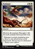 Magic The Gathering - Fumigate (015/264) - Kaladesh