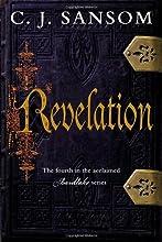 Revelation (Matthew Shardlake #4)