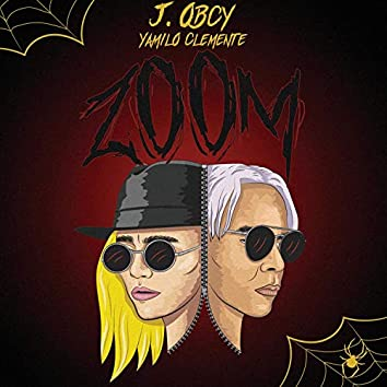 Zoom (feat. Yamilo Clemente)
