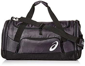 Best asics gym bag Reviews