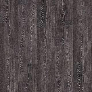 COREtec One Carlisle Oak 50LVP809 WPC Vinyl Flooring -Sample