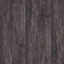 COREtec One Carlisle Oak 50LVP809 WPC Vinyl Flooring -Sample