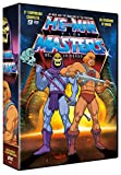 He-Man y los Master del Universo 9 DVDs Temporada 2 He-Man and the Masters of the Universe