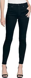 Jessica Simpson womens Adored Curvy HR Skinny Jeans