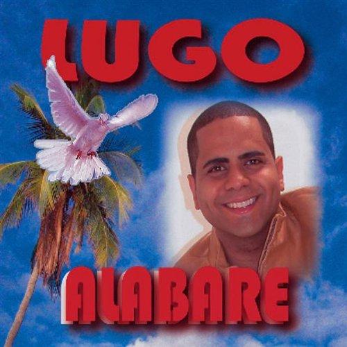 Amazon.com: Tu Eres El Alfarero: Lugo: MP3 Downloads