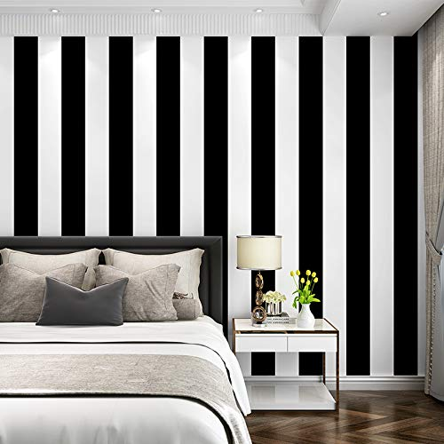 Wall Murals,Classic 67% OFF of fixed price Waterproof High order Wallpaper Smooth Vertical roll