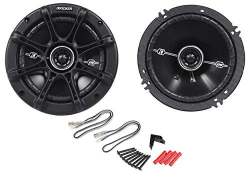 01 camaro speakers - 1
