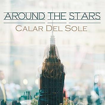 Around The Stars