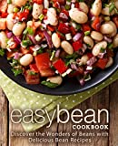 Best Bean Cookbooks - Easy Bean Cookbook: Discover the Wonders of Beans Review