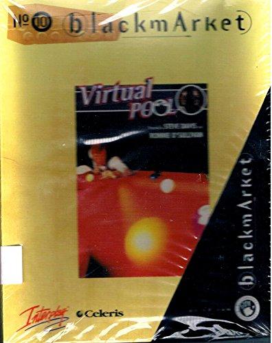 Virtual Pool [Blackmarket]