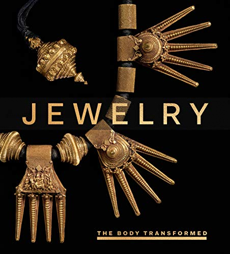 Compare Textbook Prices for Jewelry: The Body Transformed  ISBN 9781588396501 by Holcomb, Melanie,Benzel, Kim,Lee, Soyoung,Craig Patch, Diana,Pillsbury, Joanne,Wees, Beth Carver