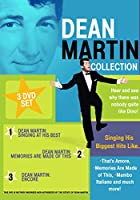 Collection [DVD]