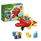 LEGO DUPLO 10908 - Flugzeug - LEGO