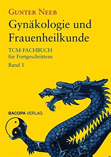 Neeb, Gunter<br />Gynäkologie und Frauenheilkunde