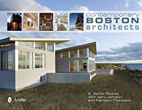 Contemporary Bton Architects