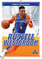 Russell Westbrook (Sports Superstars)