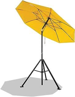 Umbrella Combo