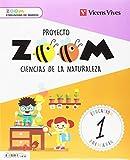 NATURALES 1 MADRID+ ACT BIENVENIDA (ZOOM)