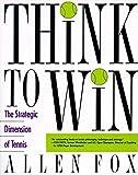 Tennis Books - Best Reviews Guide