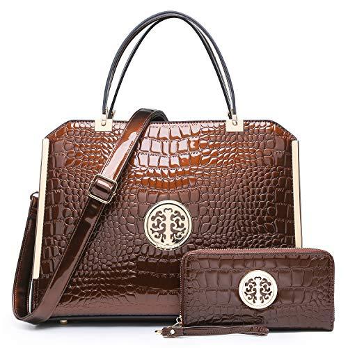Marco MMK Damen Designer-Handtasche Handtasche Umhängetasche Handtasche Schultertasche Handtasche Handtasche Handtasche Handtasche Handtasche Handtasche Handtasche