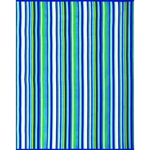 Extra Large Beach Towels.Amazon Com Sun Color Blue Velour Towel For Two Beach