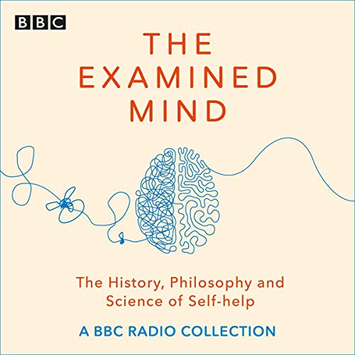 The Examined Mind cover art