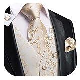 Hi Tie Men's Bow Tie & Cummerbund Sets