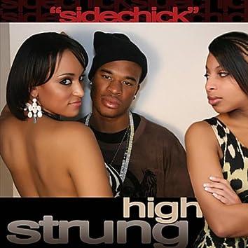 SIDECHICK - SINGLE