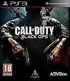 Activision Call of Duty - Juego (PS3, PlayStation 3, Shooter, M (Maduro))