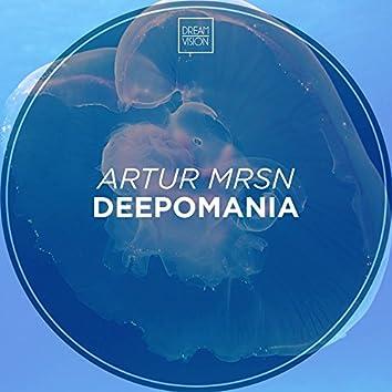 Deepomania