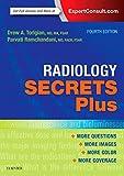 Radiology Secrets Plus - Drew A. Torigian MD  MA