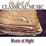 Symphony NO. 45 'Farewell' in F Sharp Minor,...