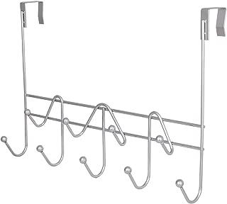 Best over the door towel rack Reviews