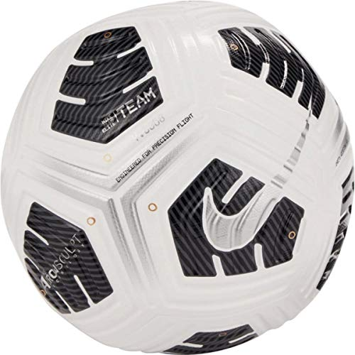 Nike Unisex's NK Club Elite Team Recreational Soccer Ball,...