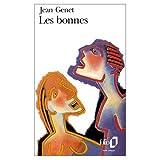 Les Bonnes (French Edition) - French & European Pubns