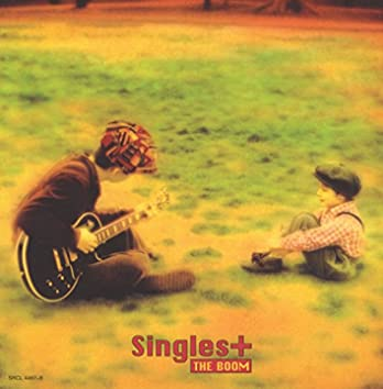 Singles +