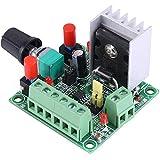 PWM パルス信号発生器 ボード ステッパモータコントローラ DC15-80V or DC12V