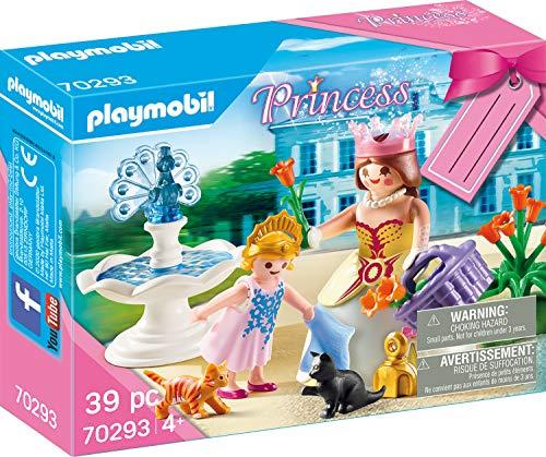 PLAYMOBIL  70293 Geschenkset