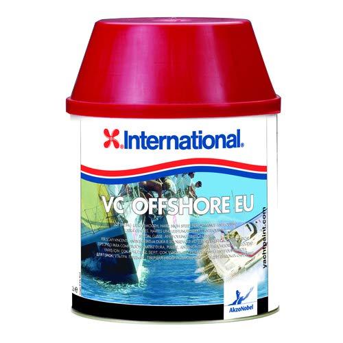INTERNATIONAL VC-OFFSHORE EU BLAU 2 LTR