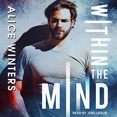 Within the Mind Audiobook By Alice Winters cover art