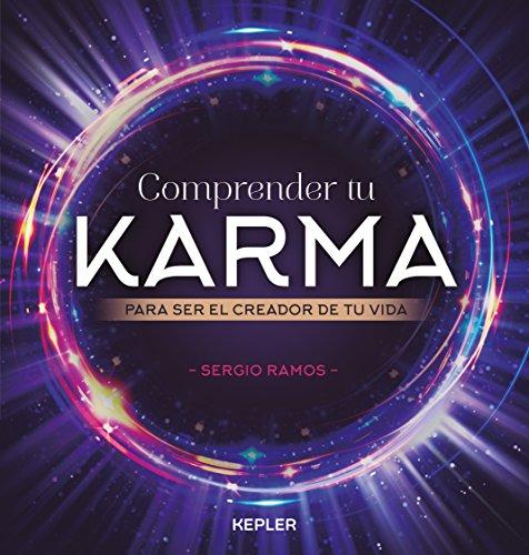 Comprender tu karma (Kepler Esoterismo)