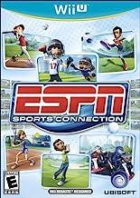 ESPN Sports Connection – Nintendo Wii U