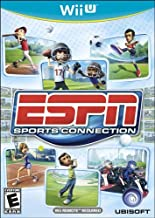 Best espn sports connection wii u Reviews