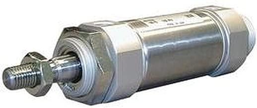 SMC CM20A-PS Repair kit-cm20
