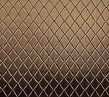 KUNSTLEDER AVERSA 7 PVC SCHWERENTFLAMMBAR Gesteppt Polster Stoff Möbel Muster